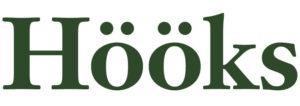 Hooks_Logo-1