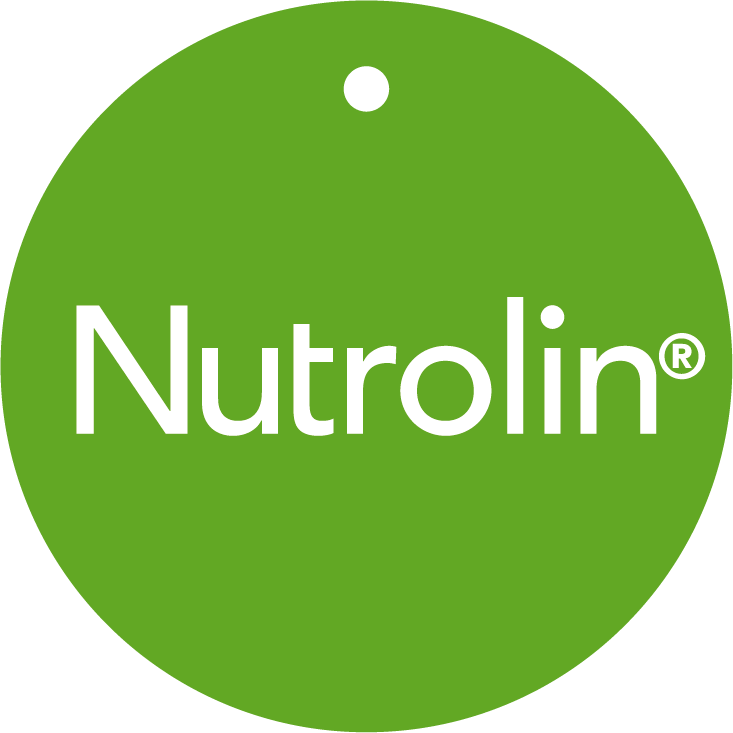Nutrolin_logo_PMS