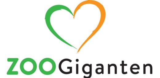 Zoogigant-520x254