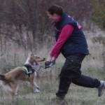Träning 20121021 02