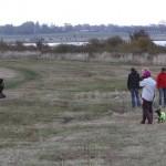 Träning 20121021 03