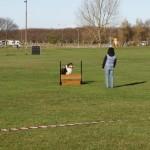 Tävling 20121028116