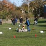 Tävling 20121028206