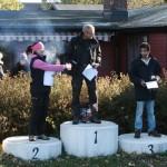 Tävling 20121028229