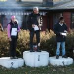 Tävling 20121028230