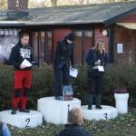 Tävling 20121028240