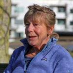Lotta Andersson